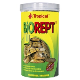 Tropical BioRept L - 500 ml