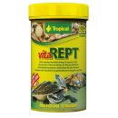 Tropical VitaRept - 100 ml