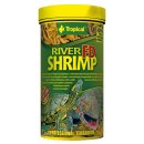 Tropical FD River Shrimp - 250 ml