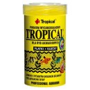 Tropical Tropical - 100 ml