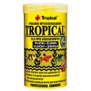 Tropical Tropical - 250ml