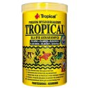 Tropical Tropical - 1 Liter