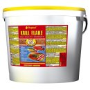 Tropical Krill Flake - 5 Liter