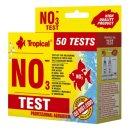 Tropical Nitrat (NO3) Test