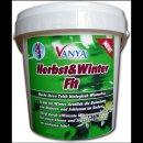 Vanya Herbst & WinterFit - 1 kg