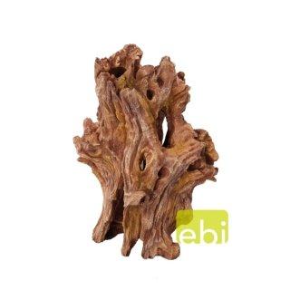 AQUA DELLA Dekor Wood -L-