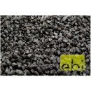 AQUA-DELLA GLAMOUR STONE 2 kg, 6-9mm / GHOST-GREY