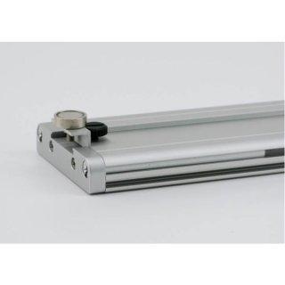Daytime LED matrix - Magnet Halter Set