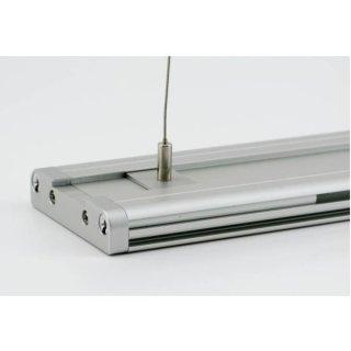 Daytime LED matrix - Seil Aufhängung Set