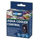 Hobby 10956 Aqua Cooler Control