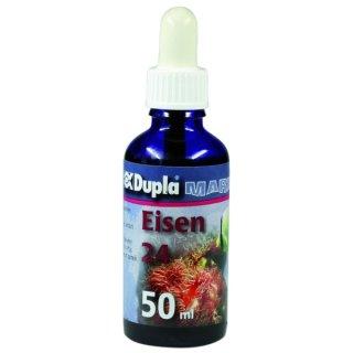 DuplaMarin Eisen 24 - 50 ml