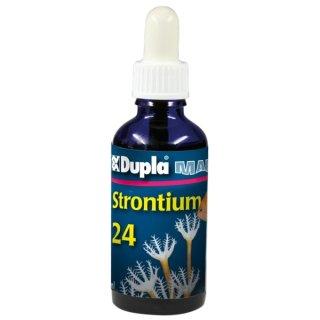 DuplaMarin Strontium 24 - 50 ml