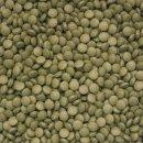 Tropical 3-Algae Tablets B, 2kg / ca. 10.000pcs