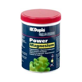 DuplaMarin Power Magnesium - 800 g