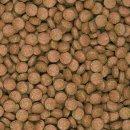 Tropical Supervit Tablets B, 2kg / ca. 10.000pcs