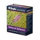 DuplaMarin Premium Reef Salt Natural Balance - 3 kg