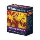 DuplaMarin Premium Coral Salt Amino Active - 3 kg