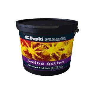 DuplaMarin Premium Coral Salt Amino Active - 8 kg