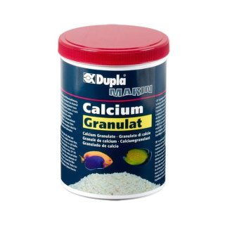 DuplaMarin Calciumgranulat - 1,3 kg