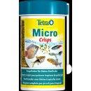 Tetra Micro Crisps 100 ml