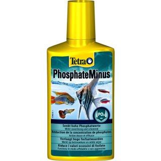 Tetra PhosphateMinus 250 ml