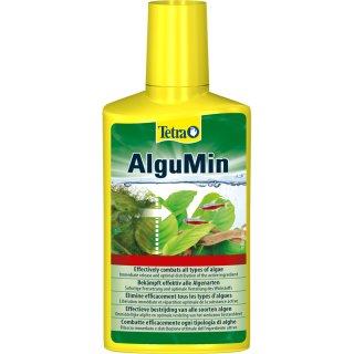 Tetra AlguMin* 500 ml