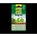 Tetra Algizit* 10 Tbl. - Algenmittel - Wirkt gegen...