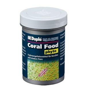 DuplaMarin Coral Food phyto - 85 g
