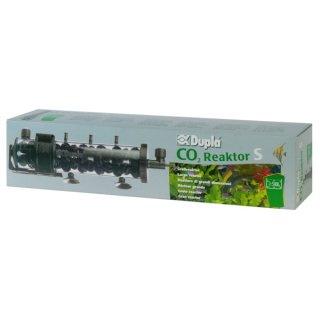 Dupla CO2 Reaktor S