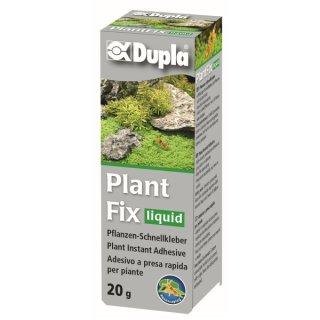 Dupla PlantFix liquid - 20 g