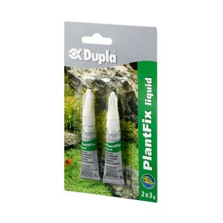 Dupla PlantFix liquid - 2 x 3 g