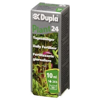 Dupla Plant 24 - 10 ml