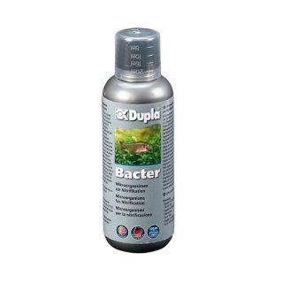 Dupla Bacter 250 ml