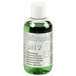 Dupla Kalibrierungslösung - pH 7 - 100 ml