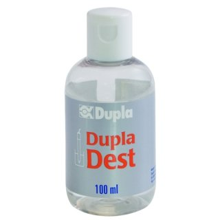Dupla Dest - 100 ml