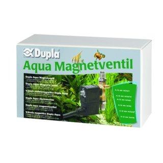 Dupla Aqua Magnetventil