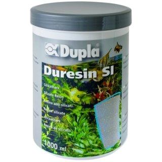 Dupla Duresin SI - 1 Liter