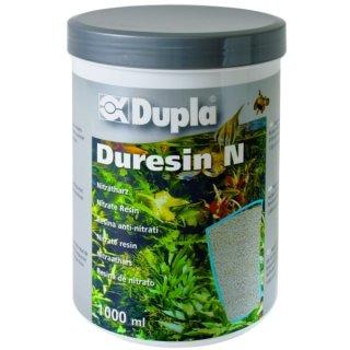 Dupla Duresin N - 1 Liter