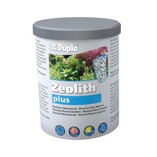 Dupla Zeolith plus - 1 Liter