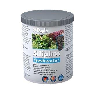 Dupla Siliphos freshwater - 700 g