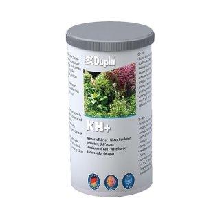Dupla KH+ - 220 ml