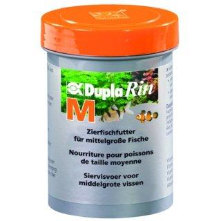 Dupla Rin M - 180 ml