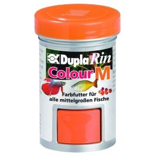 Dupla Rin Colour M Dosierer - 65 ml