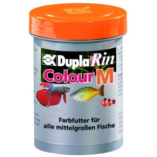 Dupla Rin Colour M - 180 ml