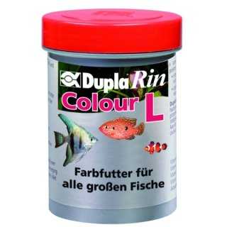 Dupla Rin Colour L - 180 ml