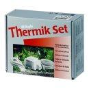 Dupla Thermik Set - 120
