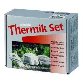 Dupla Thermik Set - 240