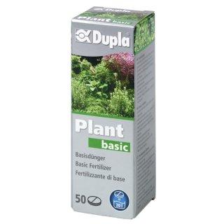 Dupla Plant - 200 Tabletten