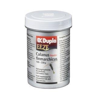 Dupla Eeze Powder - 160 ml