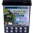 Dennerle Deponit-Mix Black 10in1, 4,8 kg